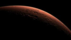 (Crédito: NASA)