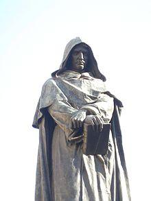 Crédito: Wikipedia
