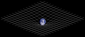 Relatividad Especial de Einstein. (crédito: Johnstone/Wikimedia Commons)