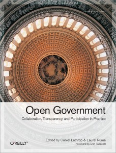 open_government_book