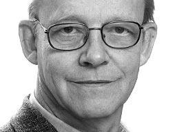 Hans-Rosling