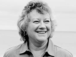 Denise-Herzing