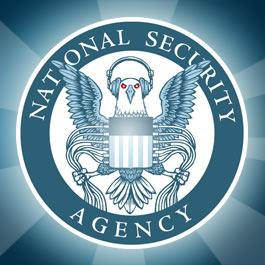 logo-Agencia-Nacional-seguridad