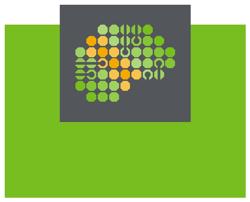 neurala_logo