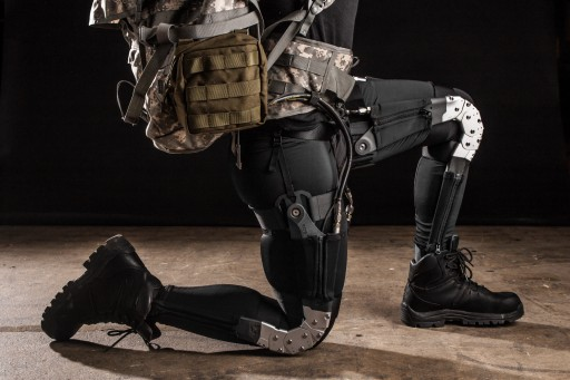 Warrior_Web_Boston_Dynamics_1