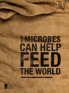 los-microbios-pueden-ayudar