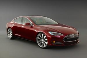 (Crédito: Tesla Motors)