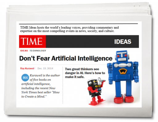 Time-Dont-fear-artificial-intelligence-by-Ray-Kurzweil