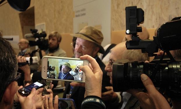 James-Hansen